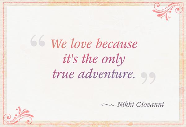 quotes-love-nikki-giovanni-600x411