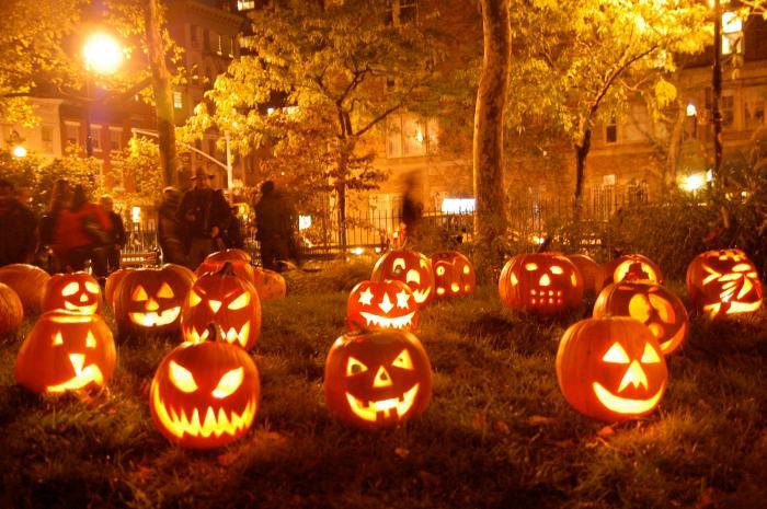 halloween-1.jpg